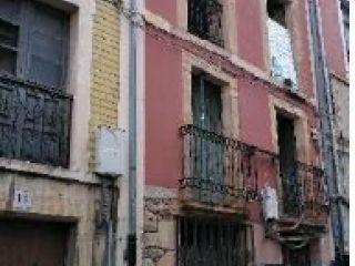 Duplex en venta en Oviedo de 123  m²