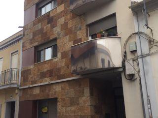 Duplex en venta en Don Benito de 196  m²