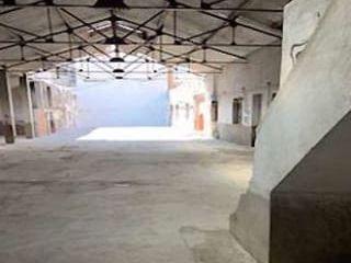 Nave en venta en Sant Joan D'alacant de 1  m²