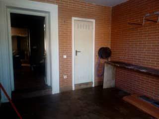 Piso en venta en Villanueva De La Torre