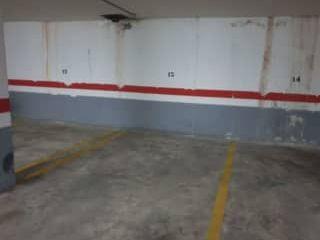 Garaje en venta en Valencia de 20  m²