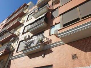 Garaje en venta en Valencia de 2  m²