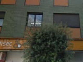Piso en venta en Gozón de 83  m²