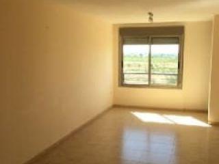 Piso en venta en Torreblanca de 103  m²