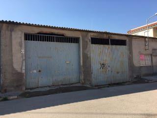 Local en venta en Benejúzar de 346  m²