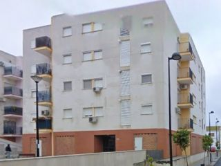 Piso en venta en San Juan Del Puerto de 95  m²
