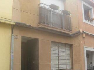 Duplex en venta en Mataro de 61  m²