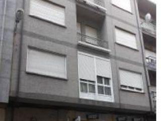 Duplex en venta en Barco, O de 88  m²