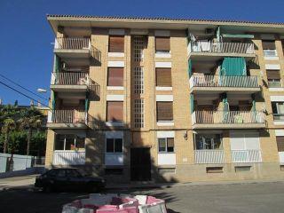 Atico en venta en Huesca de 68  m²