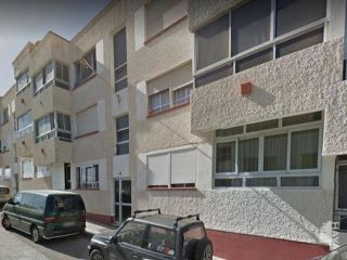 Piso en venta en Puerto Del Rosario de 91  m²