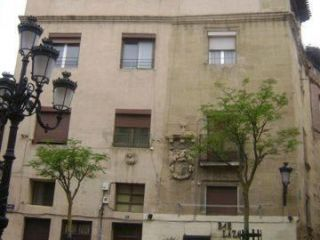 Duplex en venta en Haro de 124  m²