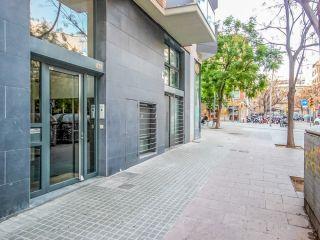 Piso en venta en Bcn-sant Marti de 63  m²