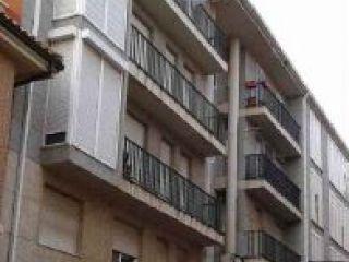 Piso en venta en Benavente de 98  m²