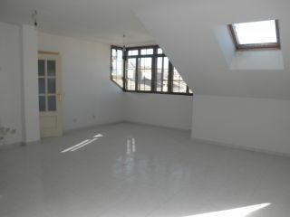 Unifamiliar en venta en Pradena de 183  m²