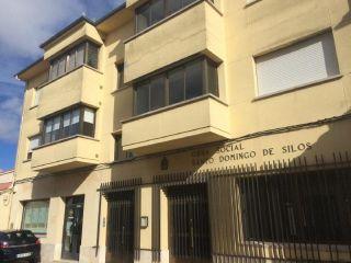 Unifamiliar en venta en Fuentesauco De Fuentidueña de 588  m²