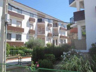 Atico en venta en Villamayor De Santiago de 107  m²
