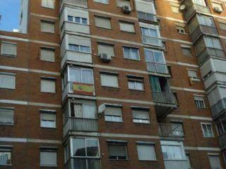 Atico en venta en Huesca de 50  m²
