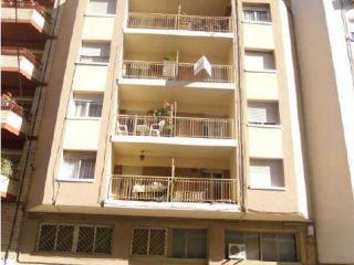 Atico en venta en Lleida de 98  m²