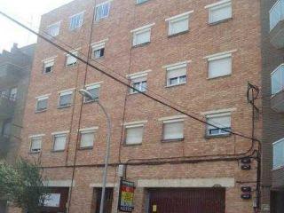 Atico en venta en Lleida de 78  m²