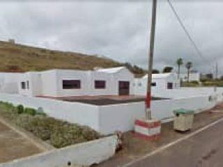 Piso en venta en Tinajo de 159  m²
