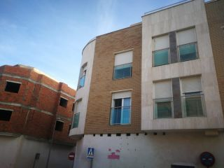Local en venta en Ejido, El de 105  m²