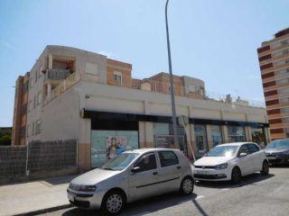 Local en venta en Palma De Mallorca de 214  m²