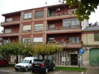 Local en venta en Dueñas de 166  m²
