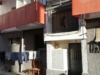 Piso en venta en Motril de 75  m²
