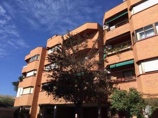 Piso en venta en San Martín De Valdeiglesias de 89  m²