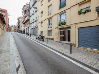 Unifamiliar en venta en Santa Coloma De Gramenet de 66  m²
