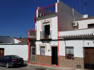 Unifamiliar en venta en Puebla De Los Infantes, La de 115  m²