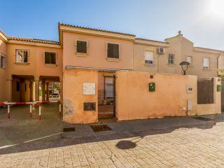 Unifamiliar en venta en Jerez De La Frontera de 103  m²
