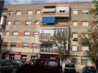 Atico en venta en Cartagena de 80  m²