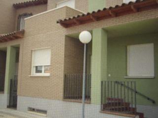 Unifamiliar en venta en Huerta De Valdecarabanos de 125  m²
