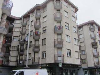 Duplex en venta en Medina De Pomar de 132  m²