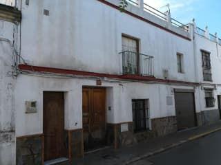 Piso en venta en Sanlúcar De Barrameda de 103  m²