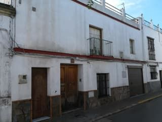 Vivienda en Sanlúcar de Barrameda