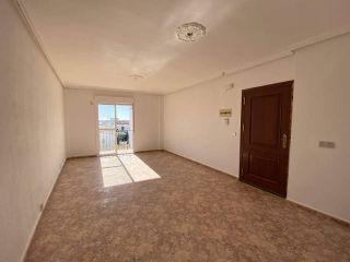 Piso en venta en Gibraleon de 73  m²