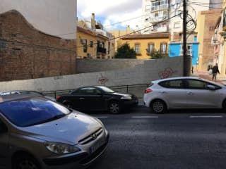 Otros en venta en Málaga