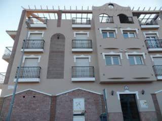 Piso en venta en Vélez-málaga de 82  m²