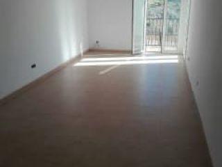 Piso en venta en Frigiliana de 71  m²