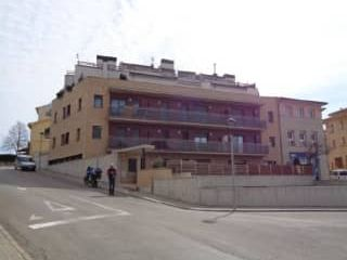 Piso en venta en Santa Eugènia De Berga de 80  m²