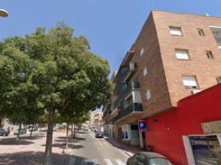 Garaje en venta en Sant Feliu De Guíxols de 20  m²