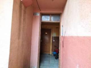 Piso en venta en Girona de 71  m²