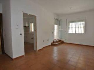 Piso en venta en Punta Umbría de 105  m²