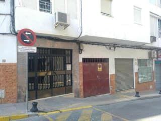 Piso en venta en San Juan De Aznalfarache de 69  m²