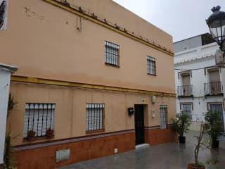 Piso en venta en La Rinconada de 94  m²