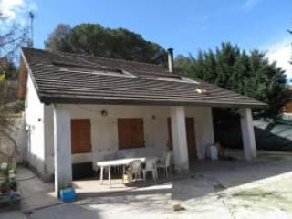 Piso en venta en Vilanova Del Vallès de 133  m²