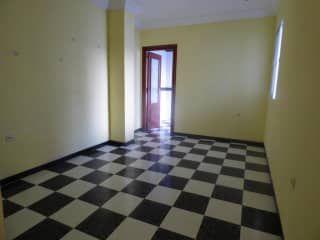 Piso en venta en Ubrique de 63  m²