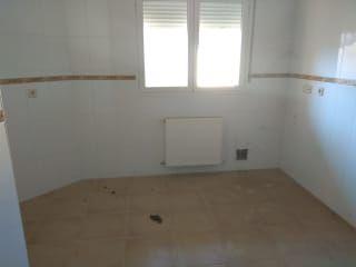 Piso en venta en Hontanares De Eresma de 118  m²